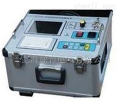 西安特价供应HN2177变压器损耗参数测试仪