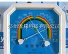 WSB-B1指针式温湿度计,钟表式温湿度计