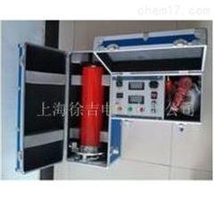 济南特价供应HNZGF120KV直流高压发生器