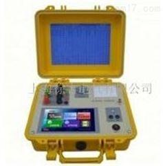 银川特价供应HN302F变压器损耗参数测试仪