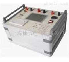 上海特价供应HN-2019变压器短路阻抗测试仪