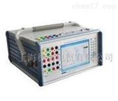 成都特价供应HN860微机继电保护测试仪