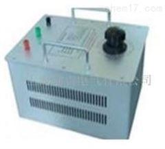 南昌特价供应HN212自升压精密电压互感器