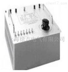 长沙特价供应HN213电压互感器负荷箱