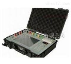 北京特价供应HN12D电压互感器现场测试仪