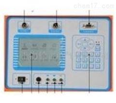 西安特价供应HN3309二次负荷测试仪
