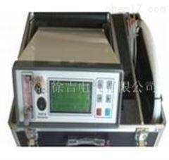 上海特价供应HN311 SF6微水测试仪