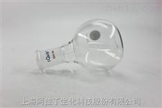 芯硅谷单颈平底烧瓶,50-1000ml