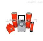 YHCX2858变频谐振试验变压器