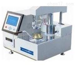 泸州特价供应HN-7702闭口闪点全自动测定仪