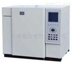 银川特价供应HN9000 气相色谱仪