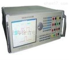 广州特价供应HN2600便携式波形记录仪