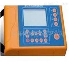 长沙特价供应HN70型通信电缆故障全自动综合测试仪