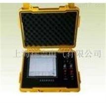 济南特价供应HN710电缆故障测试仪