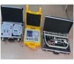 沈阳特价供应HN517输电线路故障距离测试仪