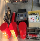 TPXZB系列调频串联谐振试验设备