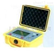 成都特价供应HN701电缆故障检测仪