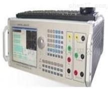 南昌特价供应HN8006D三相谐波标准源