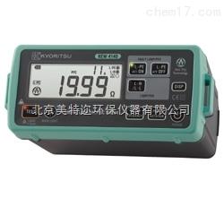 KEW 4140回路电阻测试仪 日本共立经销商