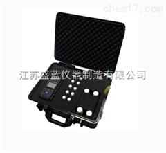 NCS-2便携式砷离子测定仪