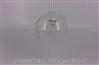 芯硅谷砂芯濾球,高硼硅玻璃