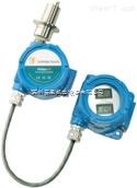 VISCOpro 1600系统粘度计生产厂家