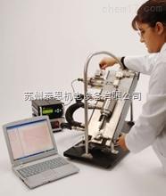 VISCOlab PVT 高温高压粘度计生产厂家