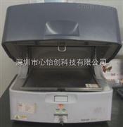島津EDX-720/GP/-LE維修