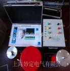 TPXZB串聯諧振裝置