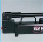 PMG18410超高压手动泵福州生产车间