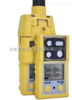 M40PROM40PRO泵吸式气体检测仪 英思科进口气体检测仪