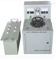 ZSGC三倍频感应耐压发生器