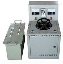 SEBY-3kVA/0.5kV试验三倍频变压器装置