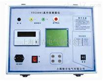 YTC3991真空度测量仪