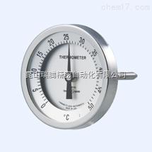 双金属温度计(不锈钢防滴型)