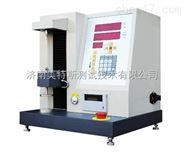 微机控制气弹簧性能试验机价格