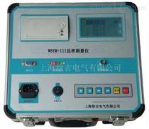 WBYM-III盐密测量仪