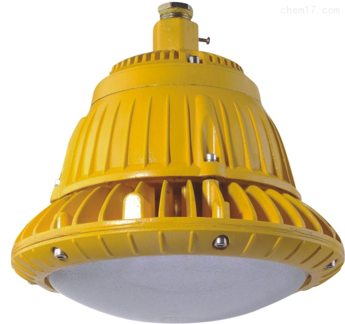 油田行业专用吊杆式LED防爆灯