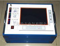 GDHG-201 PT/CT互感器分析仪