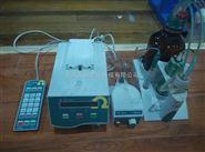 自动电位滴定仪,一般分析仪