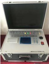 GH-6204变压器有载分接开关参数测试仪