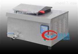 DU-30G电热恒温油浴锅带搅拌