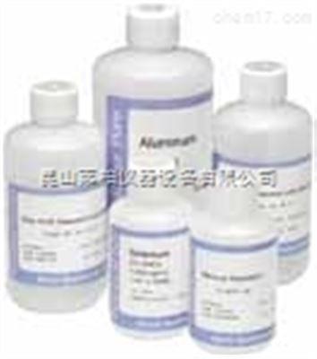 美国基体改进剂N9303445江苏代理