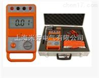 DMG2671P1数字绝缘电阻表100V250V500V全新 KD2671P1