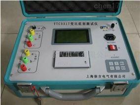 YTC3317变比组别测试仪