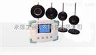 北京M92型激光功率计