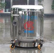 YDD-230-650大口径液氮罐