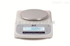 德安特总代理商湖北德安特电子天平ES8000百分位电子天平8kg/0.01g精密电子天平