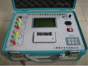 SXBC-H变压器变比全自动测试仪
