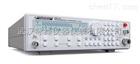 HM8134-3/HM8135射頻信號發生器